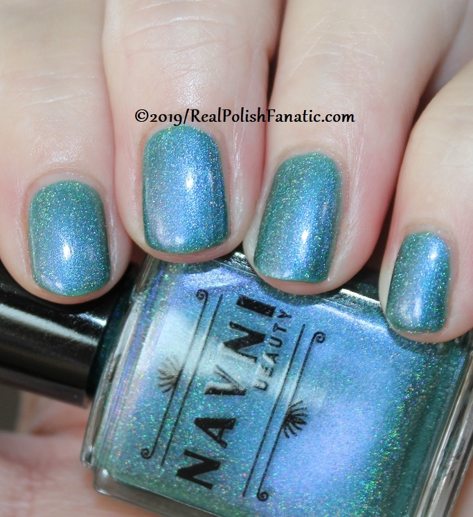 Navni Beauty - Icicle Creek -- Debut Collection February 2019 (13)