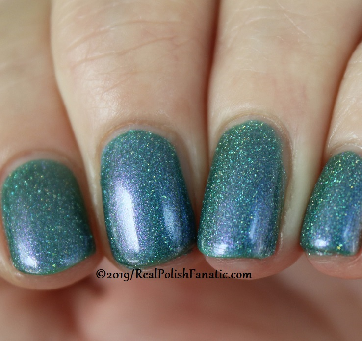 Navni Beauty - Icicle Creek -- Debut Collection February 2019 (24)