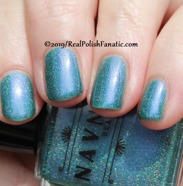 Navni Beauty - Icicle Creek -- Debut Collection February 2019 (38)