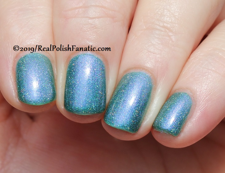 Navni Beauty - Icicle Creek -- Debut Collection February 2019 (42)