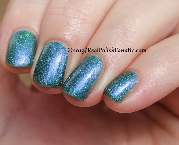 Navni Beauty - Icicle Creek -- Debut Collection February 2019 (57)