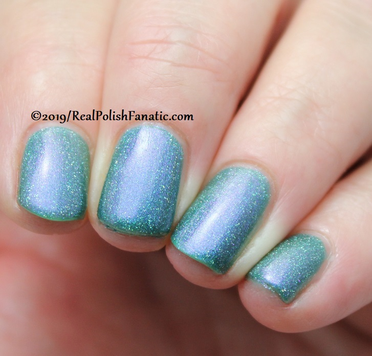 Navni Beauty - Icicle Creek -- Debut Collection February 2019 (61)
