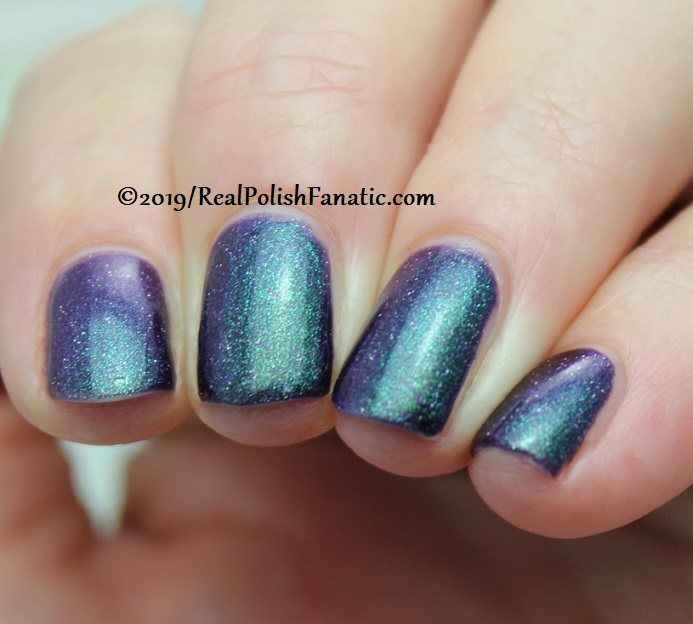 Navni Beauty - Space Eggplant -- Debut Collection February 2019 (16)