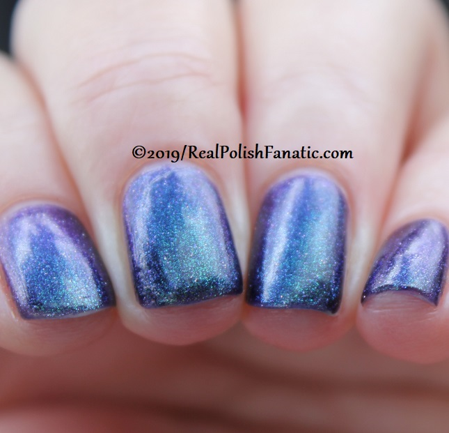 Navni Beauty - Space Eggplant -- Debut Collection February 2019 (35)