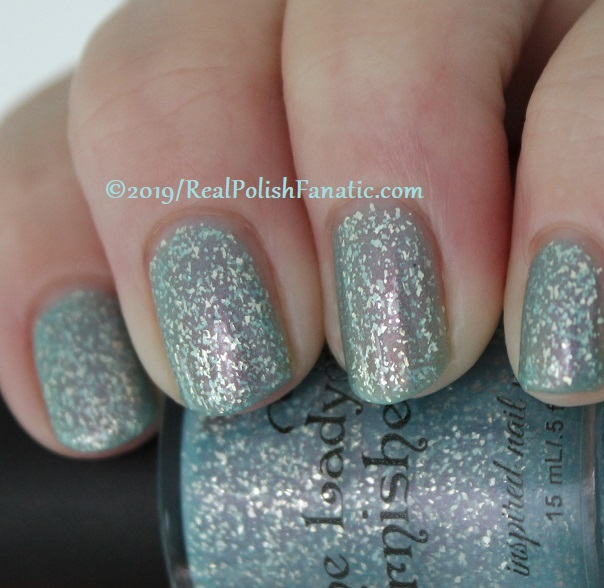 The Lady Varnishes - Sky Reflections -- February 2019 Polish Pickup Famous Duos (15)