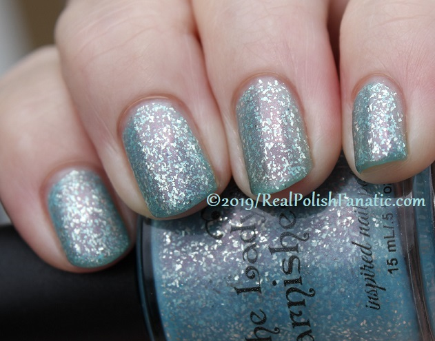 The Lady Varnishes - Sky Reflections -- February 2019 Polish Pickup Famous Duos (22)