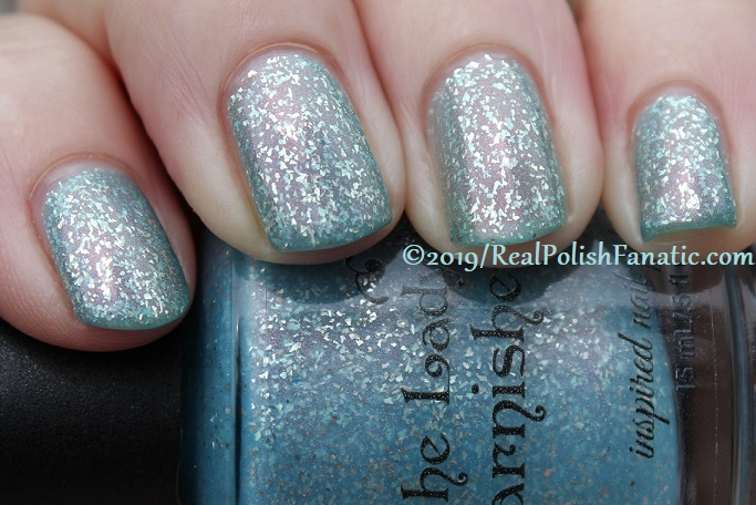 The Lady Varnishes - Sky Reflections -- February 2019 Polish Pickup Famous Duos (23)