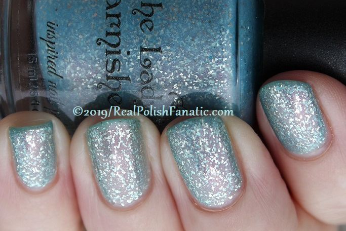 The Lady Varnishes - Sky Reflections -- February 2019 Polish Pickup Famous Duos (24)