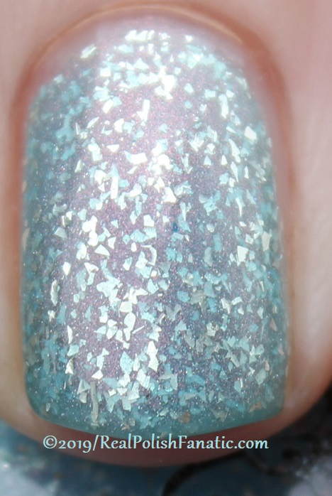 The Lady Varnishes - Sky Reflections -- February 2019 Polish Pickup Famous Duos (27)