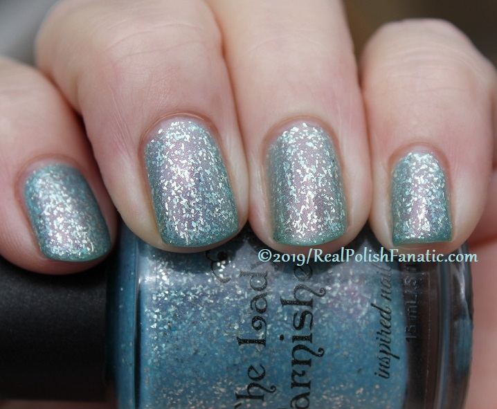 The Lady Varnishes - Sky Reflections -- February 2019 Polish Pickup Famous Duos (28)