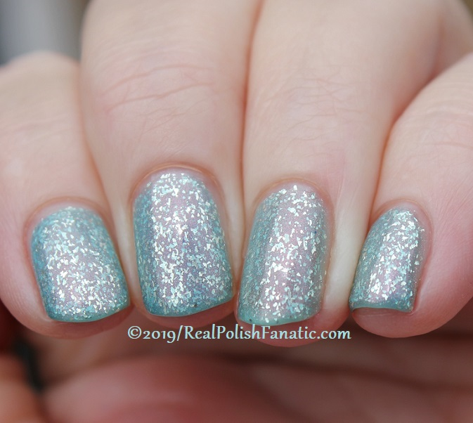 The Lady Varnishes - Sky Reflections -- February 2019 Polish Pickup Famous Duos (29)