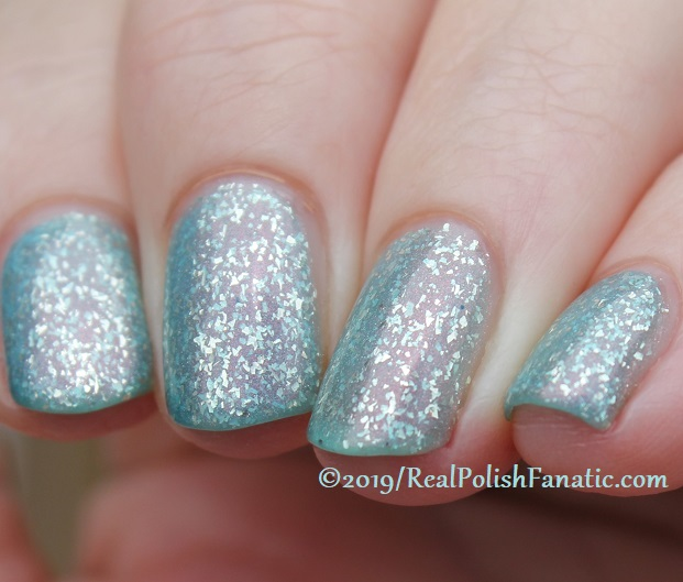 The Lady Varnishes - Sky Reflections -- February 2019 Polish Pickup Famous Duos (31)