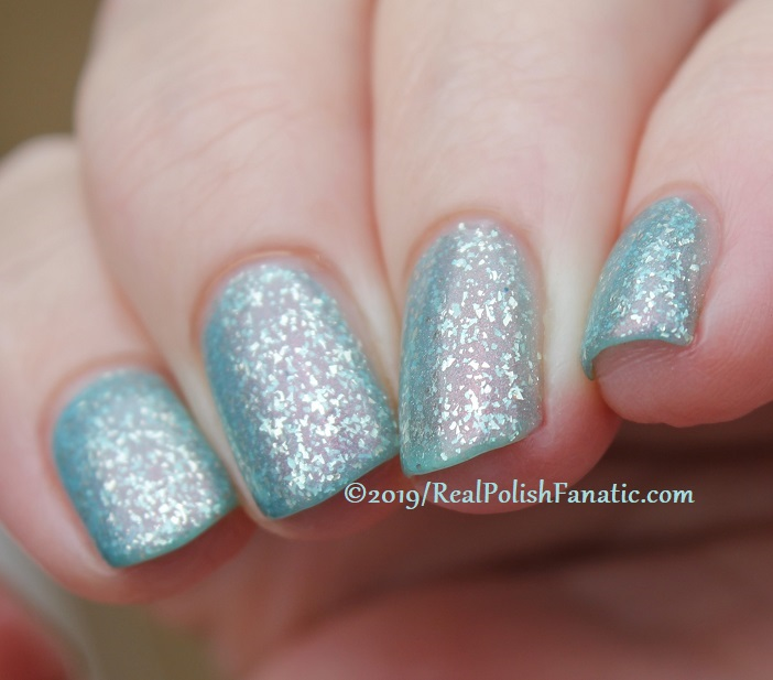The Lady Varnishes - Sky Reflections -- February 2019 Polish Pickup Famous Duos (32)