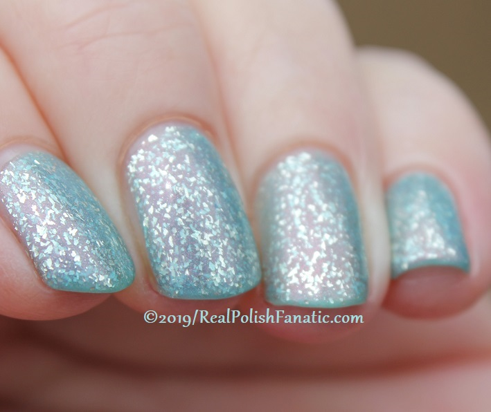 The Lady Varnishes - Sky Reflections -- February 2019 Polish Pickup Famous Duos (34)