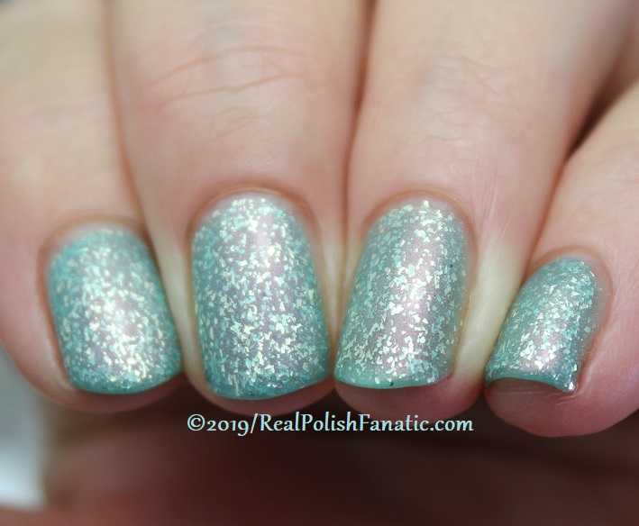 The Lady Varnishes - Sky Reflections -- February 2019 Polish Pickup Famous Duos (7)