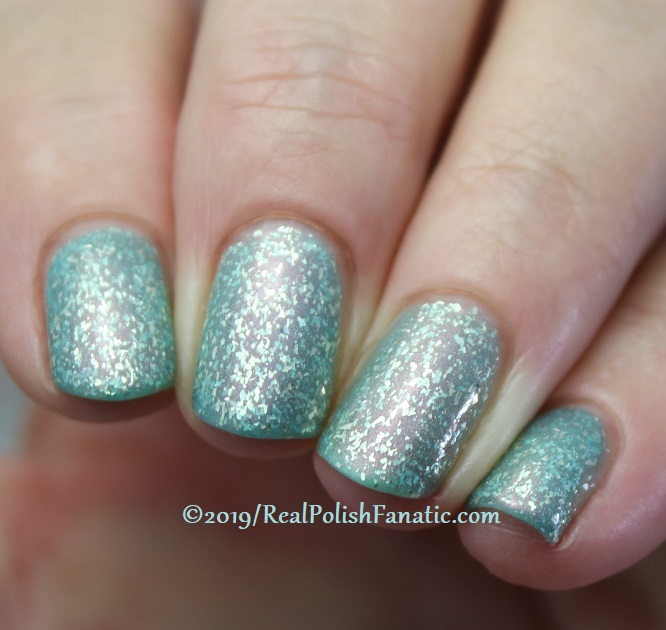 The Lady Varnishes - Sky Reflections -- February 2019 Polish Pickup Famous Duos (8)