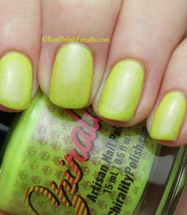 Chirality Polish - The Serum -- May 2019 Polish Pickup 1980s (12)