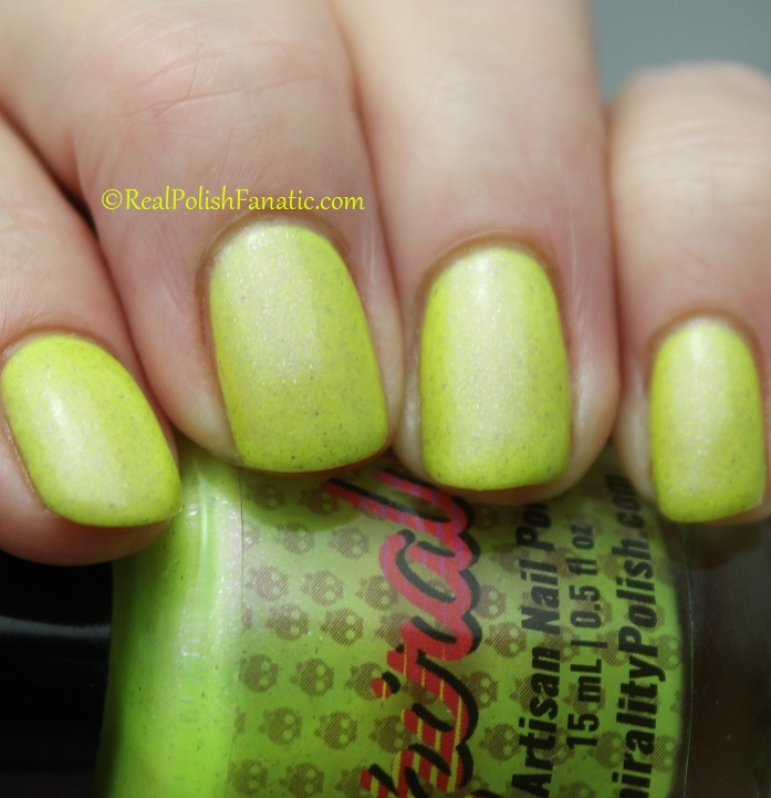 Chirality Polish - The Serum -- May 2019 Polish Pickup 1980s (13)