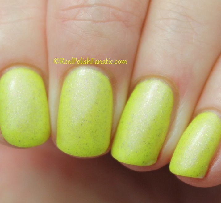 Chirality Polish - The Serum -- May 2019 Polish Pickup 1980s (15)