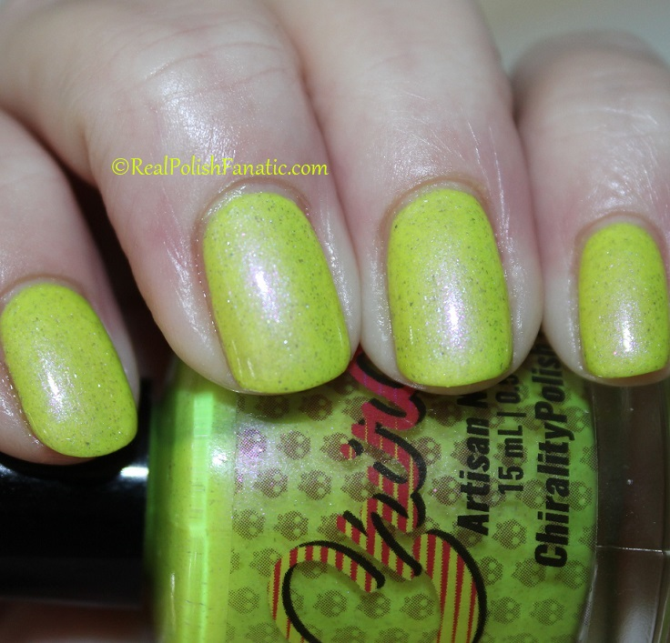 Chirality Polish - The Serum -- May 2019 Polish Pickup 1980s (18)