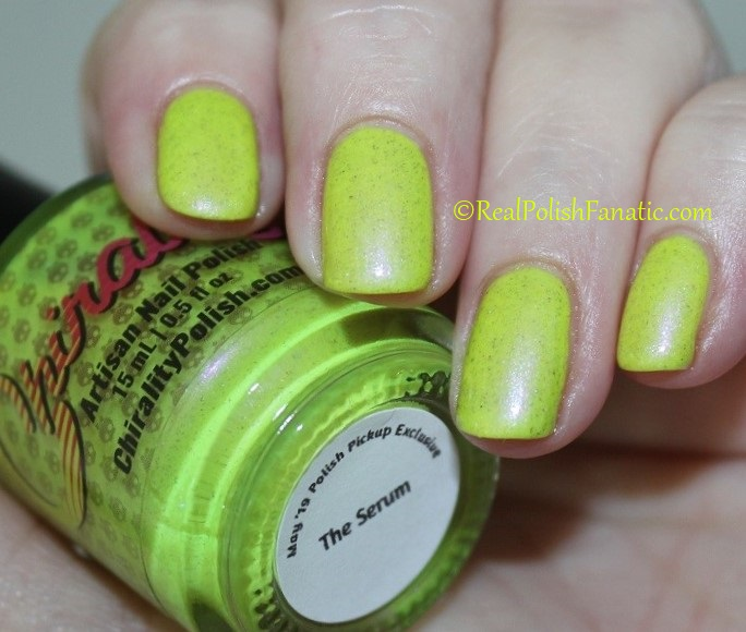 Chirality Polish - The Serum -- May 2019 Polish Pickup 1980s (19)