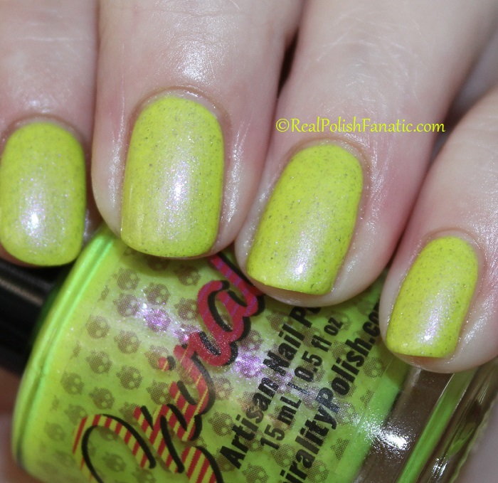 Chirality Polish - The Serum -- May 2019 Polish Pickup 1980s (20)