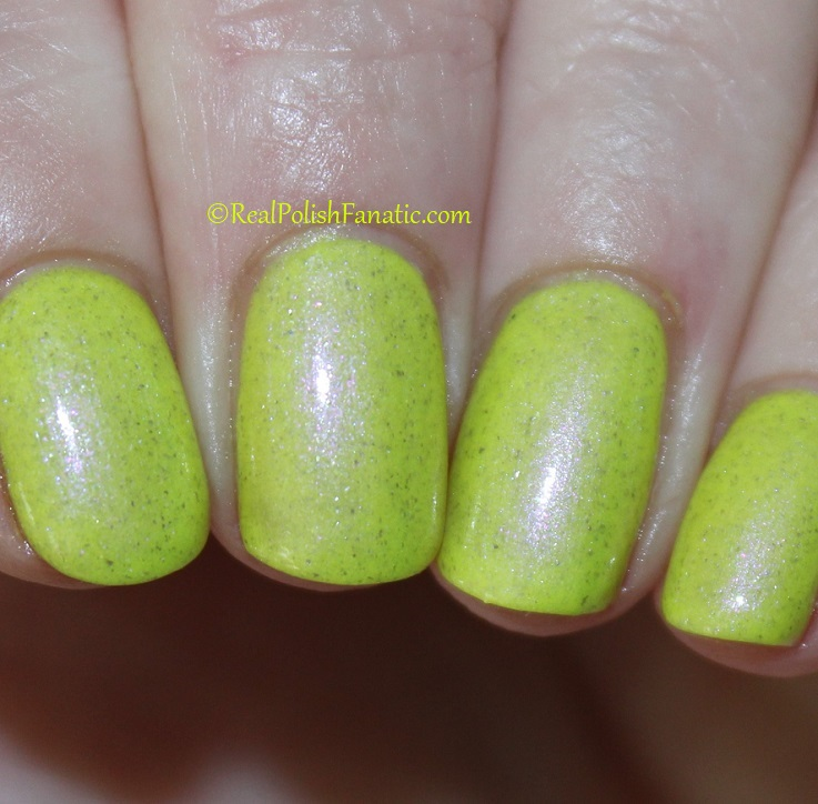 Chirality Polish - The Serum -- May 2019 Polish Pickup 1980s (24)