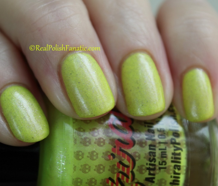 Chirality Polish - The Serum -- May 2019 Polish Pickup 1980s (28)