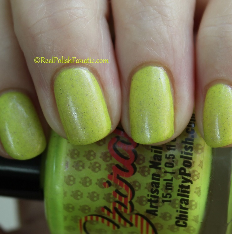 Chirality Polish - The Serum -- May 2019 Polish Pickup 1980s (29)