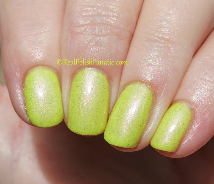 Chirality Polish - The Serum -- May 2019 Polish Pickup 1980s (38)