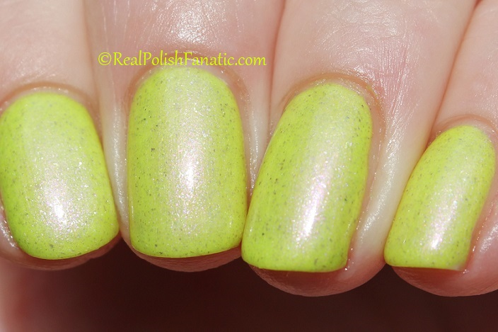 Chirality Polish - The Serum -- May 2019 Polish Pickup 1980s (39)