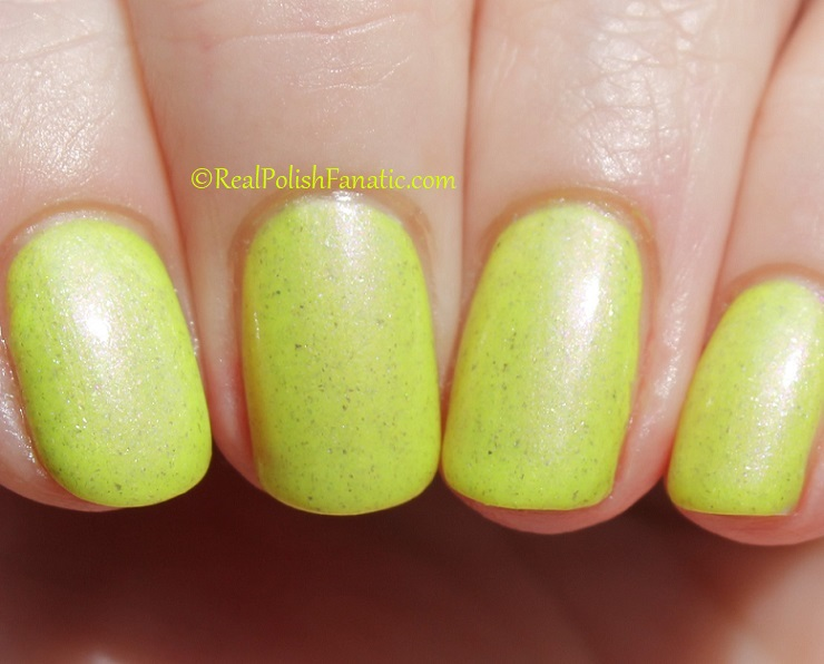 Chirality Polish - The Serum -- May 2019 Polish Pickup 1980s (41)