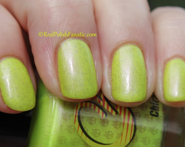 Chirality Polish - The Serum -- May 2019 Polish Pickup 1980s (45)