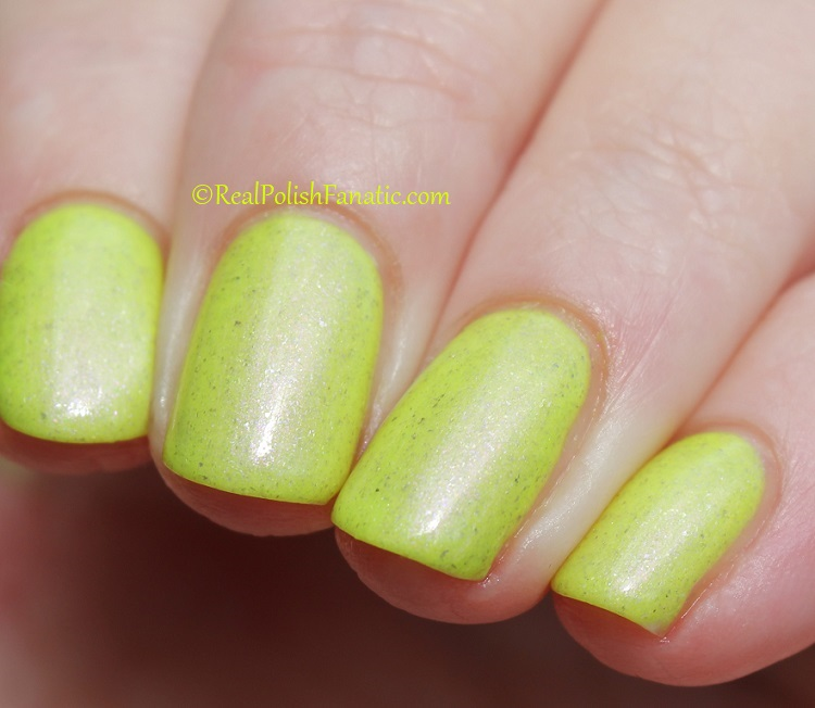 Chirality Polish - The Serum -- May 2019 Polish Pickup 1980s (48)