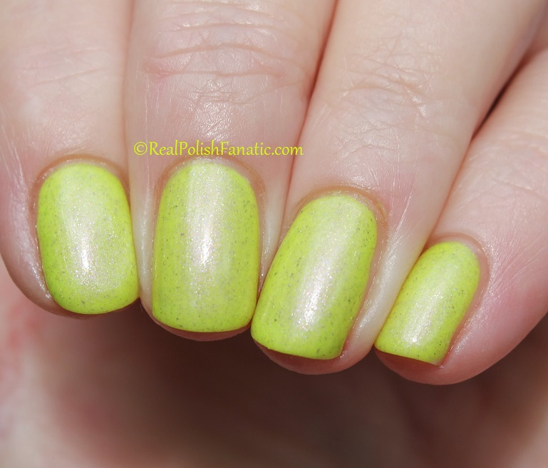 Chirality Polish - The Serum -- May 2019 Polish Pickup 1980s (50)