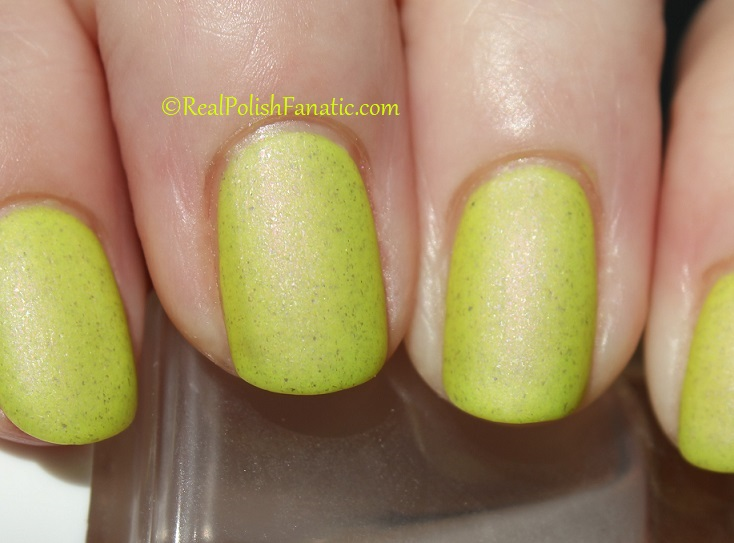 Chirality Polish - The Serum -- May 2019 Polish Pickup 1980s (Matte) (10)