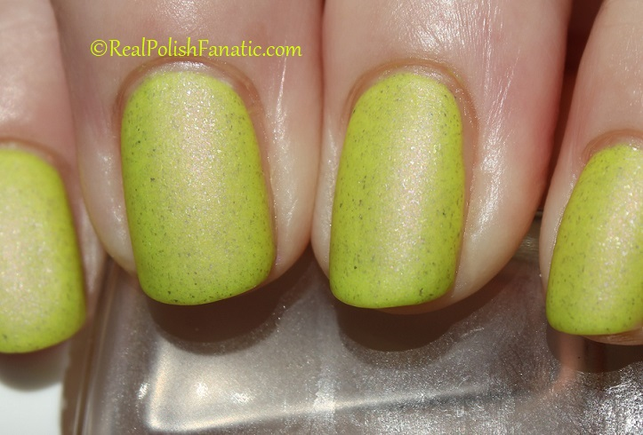 Chirality Polish - The Serum -- May 2019 Polish Pickup 1980s (Matte) (8)
