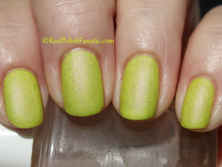 Chirality Polish - The Serum -- May 2019 Polish Pickup 1980s (Matte) (9)