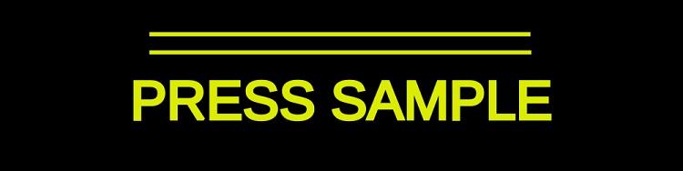 Press Sample (4)