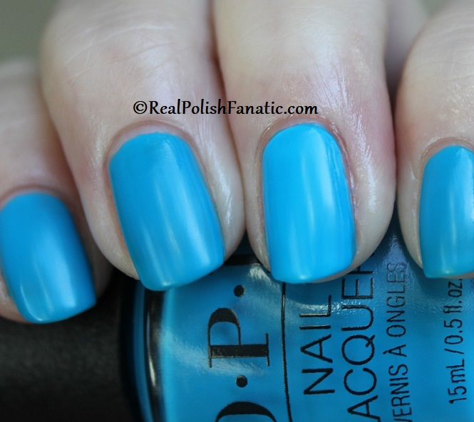 OPI - Music Is My Muse -- Neon Collection Summer 2019 (12)