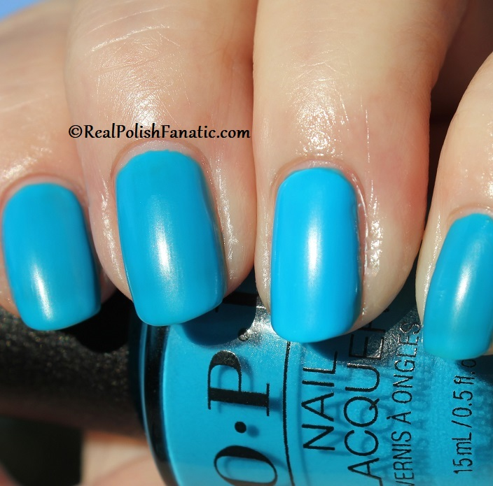 OPI - Music Is My Muse -- Neon Collection Summer 2019 (16)