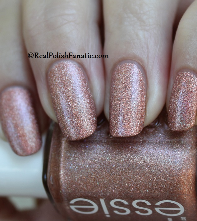 Essie - Gorge-ous Geodes 1567 - Gorgeous Geodes Collection June 2019 (13)