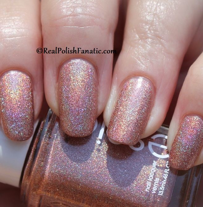 Essie - Gorge-ous Geodes 1567 - Gorgeous Geodes Collection June 2019 (18)