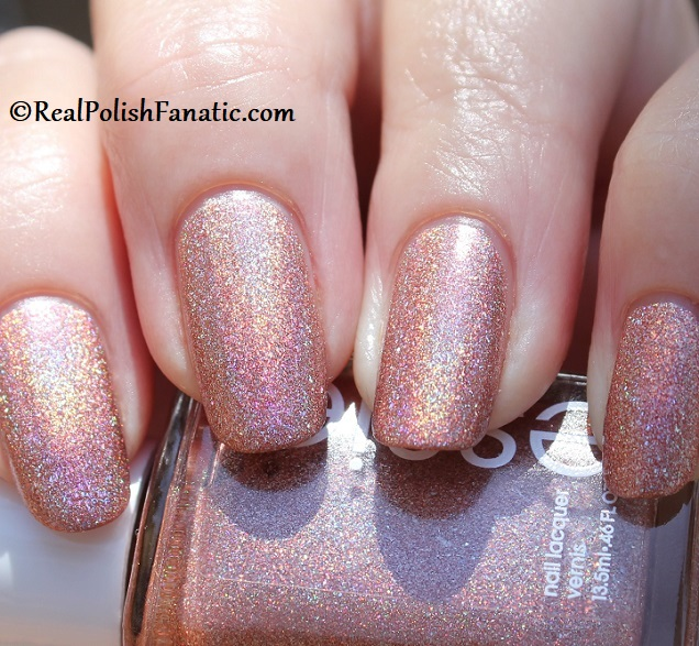 Essie - Gorge-ous Geodes 1567 - Gorgeous Geodes Collection June 2019 (19)