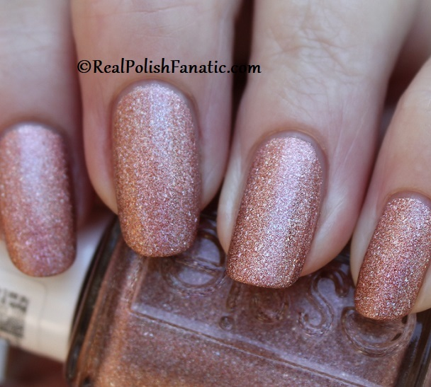 Essie - Gorge-ous Geodes 1567 - Gorgeous Geodes Collection June 2019 (20)