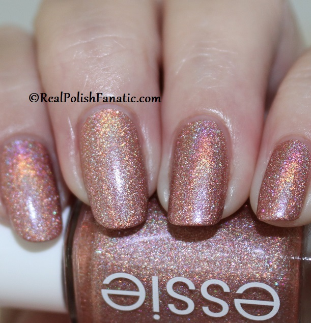 Essie - Gorge-ous Geodes 1567 - Gorgeous Geodes Collection June 2019 (4)