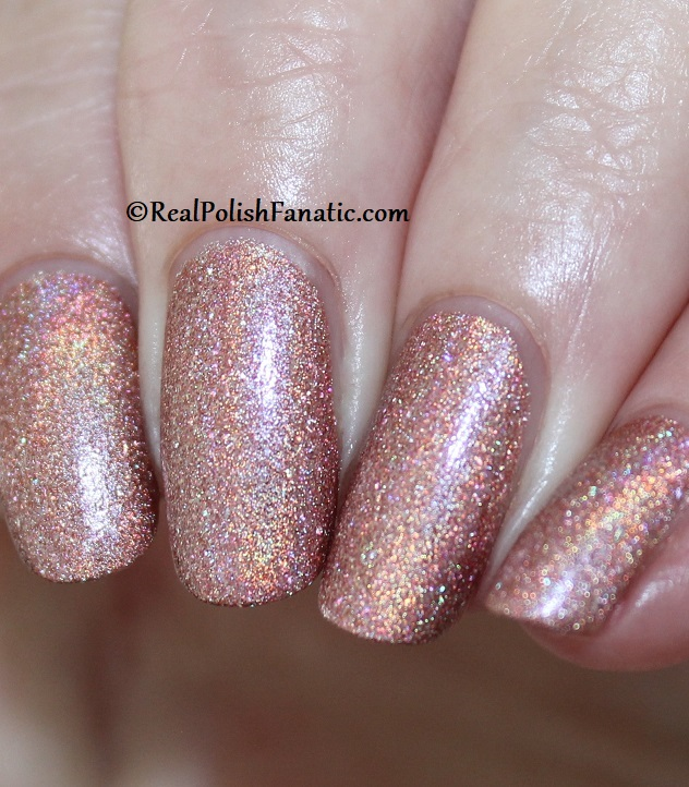 Essie - Gorge-ous Geodes 1567 - Gorgeous Geodes Collection June 2019 (6)