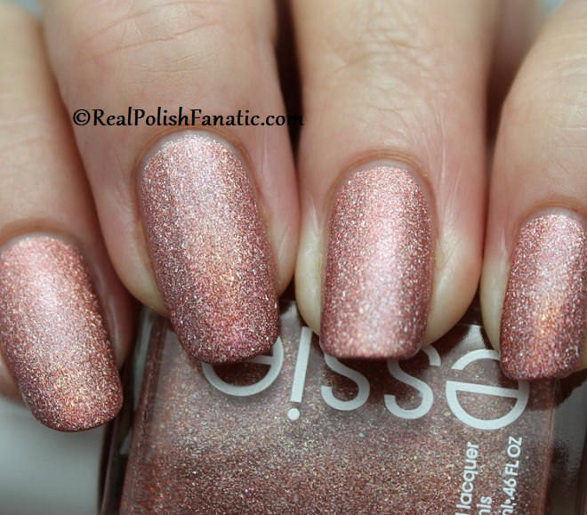 Essie - Gorge-ous Geodes 1567 - Gorgeous Geodes Collection June 2019 (8)