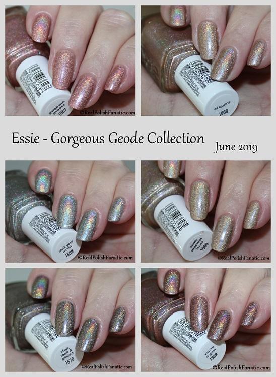 Essie Gorgeous Geode Collection June 2019.jpg