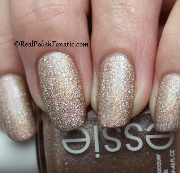 Essie - Of Quartz 1568 - Gorgeous Geodes Collection June 2019 (10)